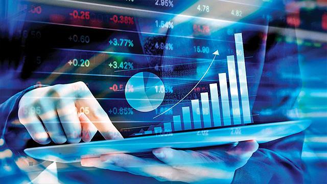 http://www.zacks.com/stock/news/441292/5-stocks-under-%245-to-buy