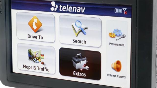 https://seekingalpha.com/article/4308612-ceo-makes-big-purchases-beaten-telenav