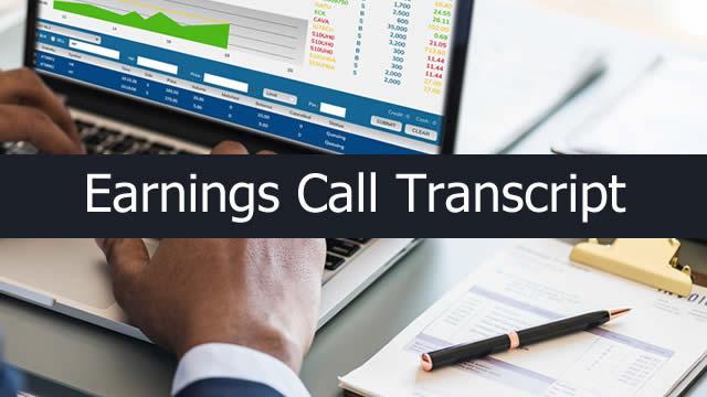 Regulus Therapeutics' (RGLS) CEO Jay Hagan on Q2 2021 Results - Earnings Call Transcript