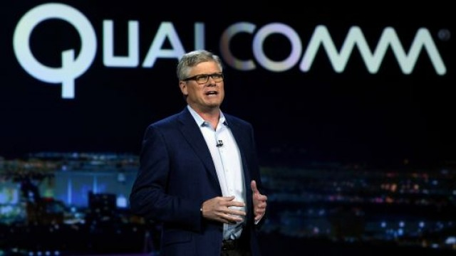 https://investorplace.com/2019/12/qualcomm-stocks-got-room-to-run-despite-concerns-about-its-patents-business/