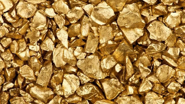 http://www.zacks.com/stock/news/605432/ssr-mining-ssrm-tops-q3-earnings-estimates