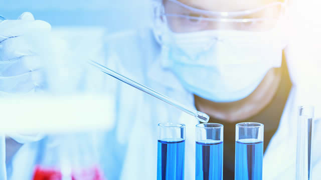 Biotech Penny Stocks Are Heating Up, Here's 3 To Watch Right Now