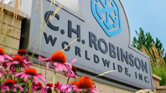 https://www.forbes.com/sites/greatspeculations/2019/11/05/why-c-h-robinson-worldwide-stock-declined-last-week/