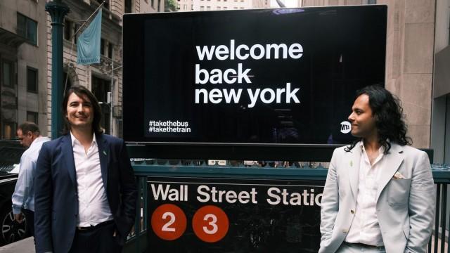 Market Snapshot: U.S. stock futures rise as key jobs report looms