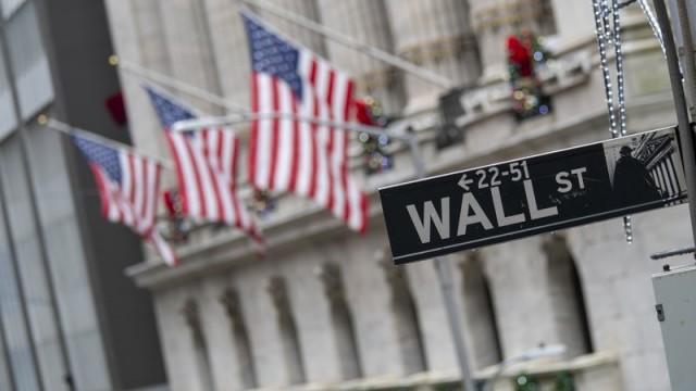 Paul Tudor Jones talks meme stocks, asset allocation, and inflation