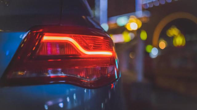 Lithia (LAD) Acquires 3 Hyundai Dealerships in Las Vegas