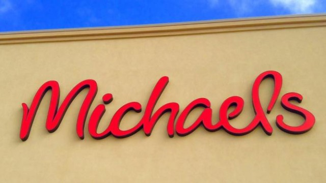 https://investorplace.com/2019/12/mik-stock-down-on-new-michaels-stores-ceo/