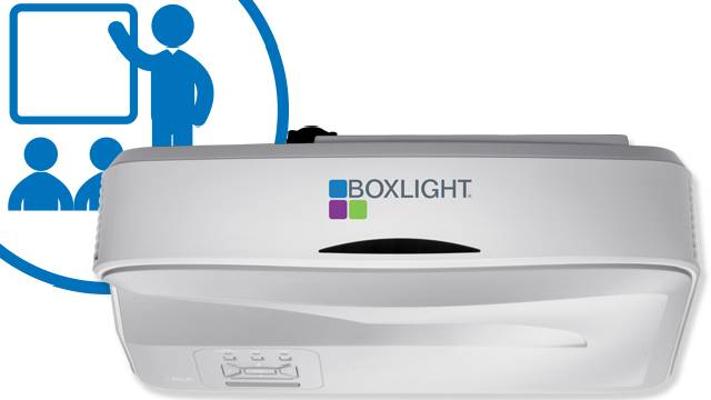 https://www.benzinga.com/news/earnings-previews/19/08/14253333/earnings-preview-for-boxlight