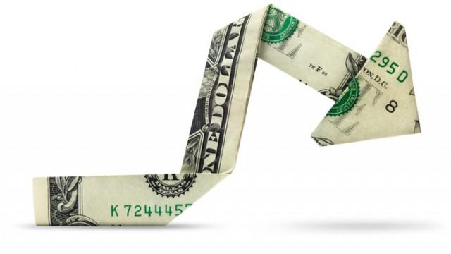 Why Aptinyx Stock Sank Today
