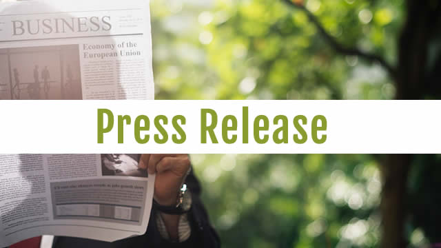 Align Technology Announces $75 Million Accelerated Stock Repurchase Program