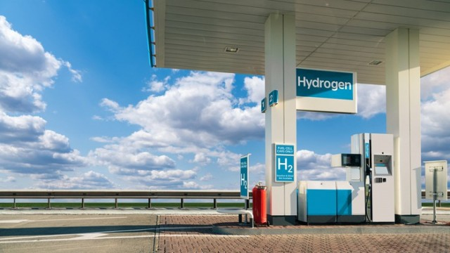 Ballard and Linamar Partner on Development of Fuel-Cell Powered Light-Duty Vehicles