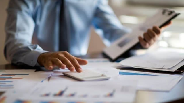 Atlas Technical: Q2 Earnings Insights