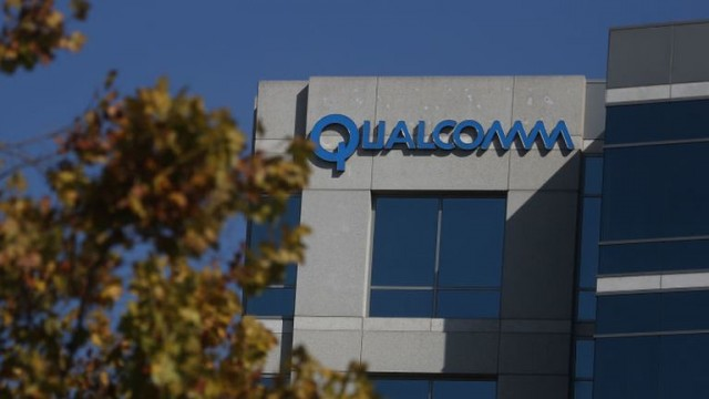 Qualcomm (QCOM) Stock Sinks As Market Gains: What You Should Know