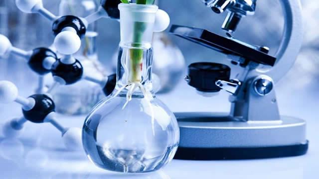 http://www.zacks.com/stock/news/567285/kalvista-pharmaceuticals-enters-oversold-territory