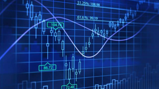 Q3 Earnings Report Recap; TSLA, NFLX, JNJ, PG