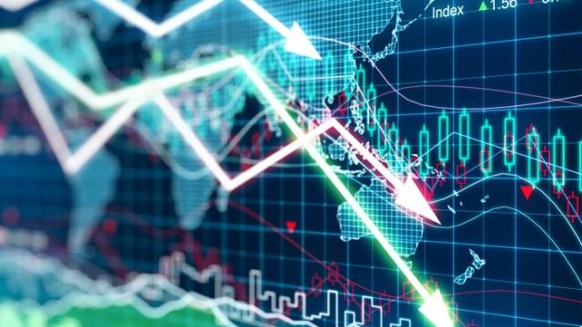 http://www.zacks.com/stock/news/687384/dg-vs-rost-which-stock-should-value-investors-buy-now