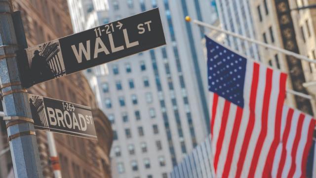 https://www.marketwatch.com/story/super-micro-to-relist-shares-on-nasdaq-raises-revenue-guidance-2020-01-09