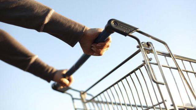 http://www.zacks.com/stock/news/673198/5-retail-stocks-to-lift-spirit-despite-soft-november-sales