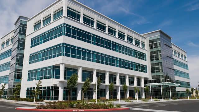 http://www.zacks.com/stock/news/431597/can-value-investors-pick-hospitality-properties-hpt-stock