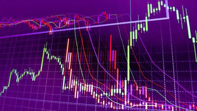 http://www.zacks.com/commentary/520959/top-ranked-momentum-stocks-to-buy-for-september-16th