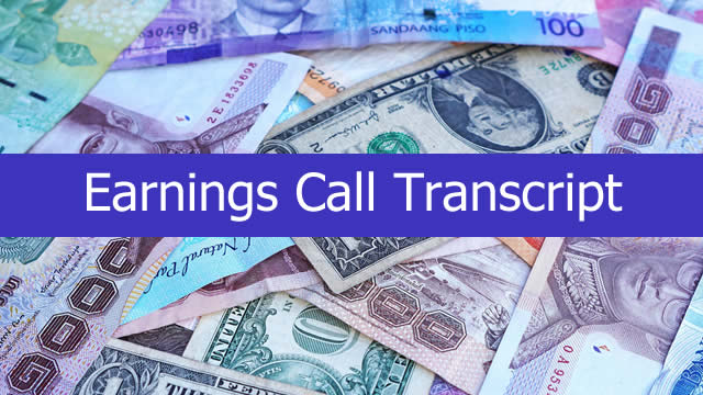 FTD Companies, Inc. (FTD) CEO Scott Levin on Q4 2018 Results - Earnings Call Transcript