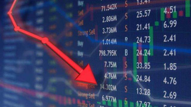https://www.benzinga.com/news/earnings-previews/19/08/14262449/earnings-preview-for-quest-resource-holding