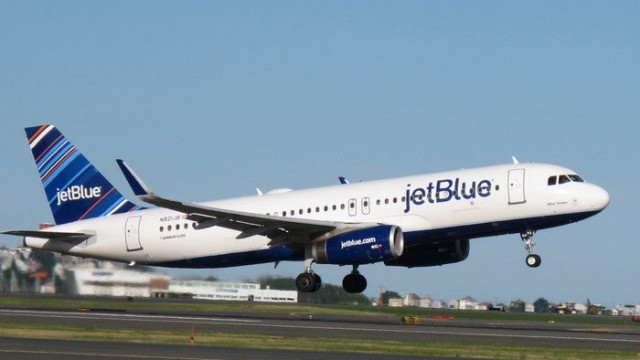 Is JetBlue Stock a Buy?