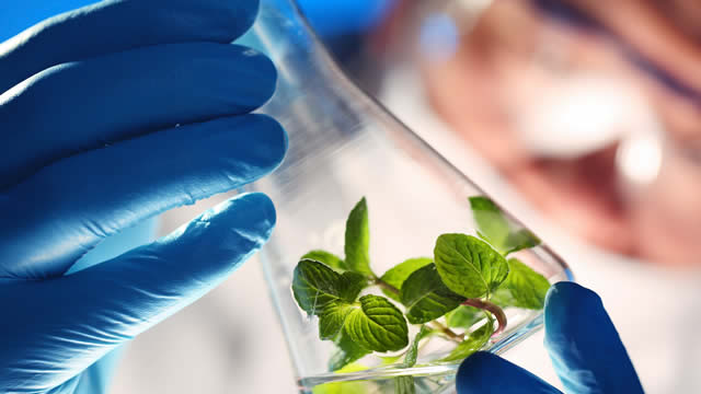 7 Biotech Penny Stocks With Huge Catalysts Coming in 2022