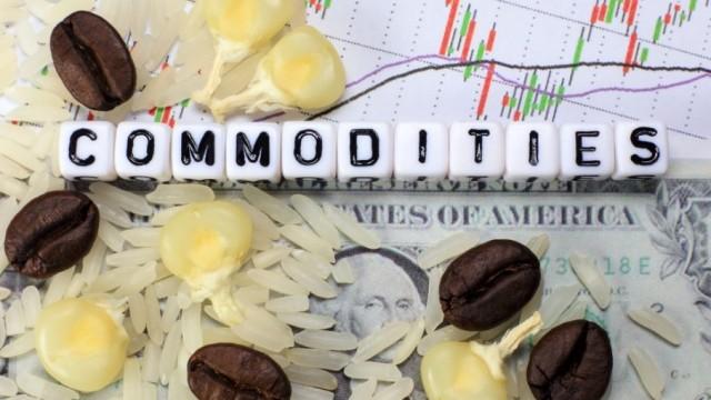 https://www.etftrends.com/alternatives-channel/weakening-dollar-could-bode-well-for-commodity-etfs/