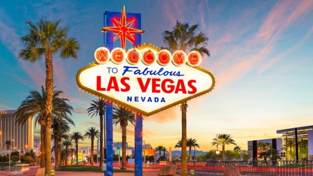 https://www.fool.com/investing/2019/11/24/the-best-dividends-in-las-vegas.aspx
