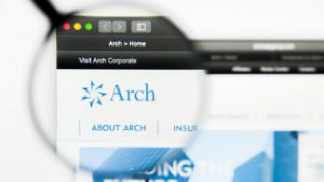 https://investorplace.com/2019/07/arch-capital-keeps-surging-into-earnings/