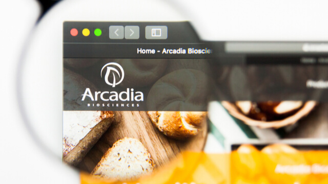https://seekingalpha.com/article/4296080-arcadia-biosciences-trading-cash-several-near-term-catalysts
