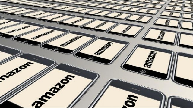 https://www.benzinga.com/news/19/06/13910786/iconix-shares-up-27-as-amazon-url-circulates
