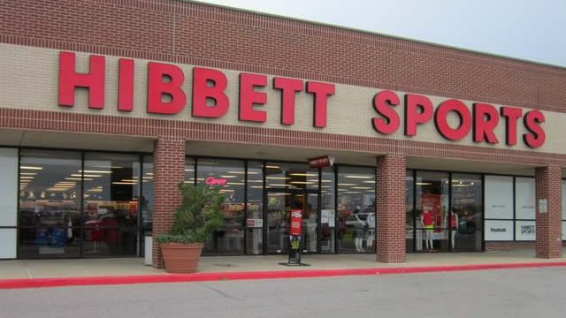 https://seekingalpha.com/article/4315966-hibbett-sports-uncertainty-persists