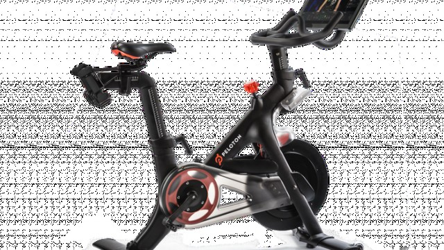 https://www.fool.com/investing/2019/12/03/why-peloton-interactive-plug-power-and-cara-therap.aspx