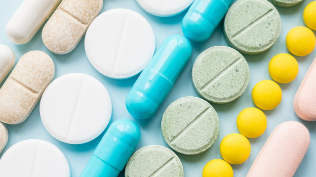 MEDS Stock Increased Over 50% Intraday: Why It Happened