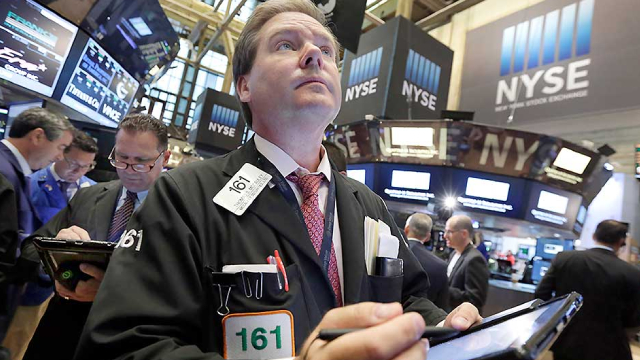 Bet on These 5 High-Flying Stocks With Increasing Cash Flows