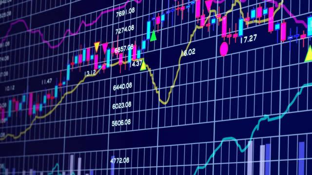 5 Top-Ranked  U.S.-Focused Stocks to Defy Volatility
