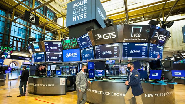 Ever-Glory stock rockets to pace premarket gainers, Exicure leads most-actives list