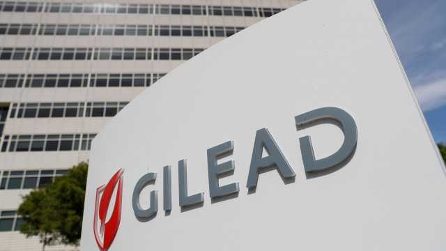 https://www.benzinga.com/general/biotech/19/07/14109145/durect-soars-on-out-licensing-deal-with-gilead-for-up-to-170m