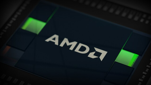 After Seeing Strong Growth In Recent Years, AMD's Revenues Facing A Slowdown In 2019