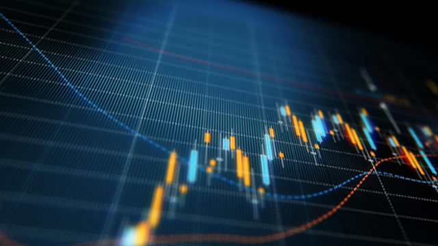 5 Penny Stocks Insiders Are Buying