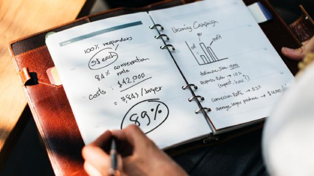 https://seekingalpha.com/article/4302615-brookline-bancorp-good-growth-prospects-expensive