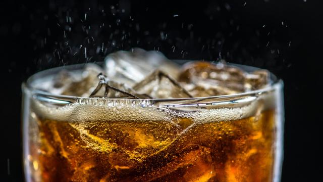 http://www.zacks.com/stock/news/629125/monster-beverage-gains-19-ytd-strategic-efforts-on-track