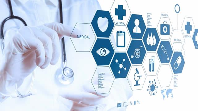 http://www.zacks.com/stock/news/661811/moving-average-crossover-alert-surgery-partners
