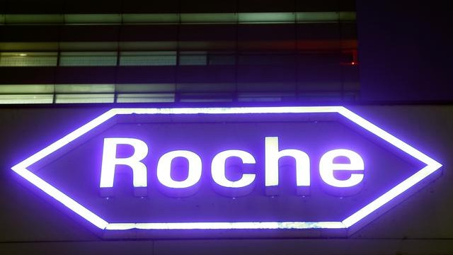 https://www.reuters.com/article/us-spark-m-a-roche/roche-to-complete-4-3-billion-spark-deal-as-regulators-give-all-clear-idUSKBN1YK262