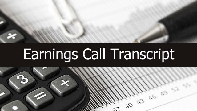 Pulse Biosciences, Inc. (PLSE) CEO Darrin Uecker on Q2 2021 Results - Earnings Call Transcript