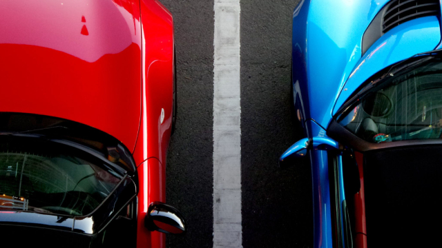 http://www.zacks.com/stock/news/700821/should-value-investors-buy-china-automotive-systems-caas-stock
