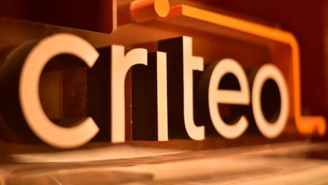 https://www.fool.com/investing/2019/10/30/criteo-reels-as-business-trends-soften.aspx