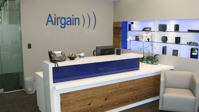 http://www.zacks.com/stock/news/412282/airgain-airg-surpasses-q1-earnings-and-revenue-estimates
